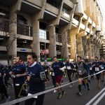 running-fundacion-real-madrid-III CARRERA-madrid (67)