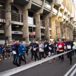 running-fundacion-real-madrid-III CARRERA-madrid (68)