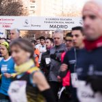 running-fundacion-real-madrid-III CARRERA-madrid (69)