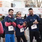 running-fundacion-real-madrid-III CARRERA-madrid (7)