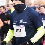 running-fundacion-real-madrid-III CARRERA-madrid (70)