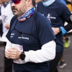 running-fundacion-real-madrid-III CARRERA-madrid (71)