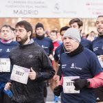 running-fundacion-real-madrid-III CARRERA-madrid (72)