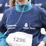 running-fundacion-real-madrid-III CARRERA-madrid (73)