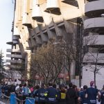 running-fundacion-real-madrid-III CARRERA-madrid (74)