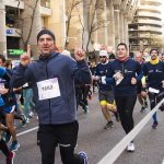 running-fundacion-real-madrid-III CARRERA-madrid (75)