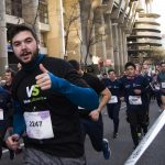 running-fundacion-real-madrid-III CARRERA-madrid (76)