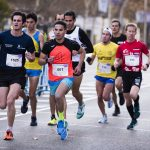 running-fundacion-real-madrid-III CARRERA-madrid (79)