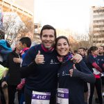 running-fundacion-real-madrid-III CARRERA-madrid (8)