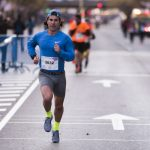 running-fundacion-real-madrid-III CARRERA-madrid (80)