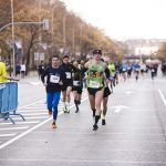 running-fundacion-real-madrid-III CARRERA-madrid (81)