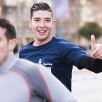 running-fundacion-real-madrid-III CARRERA-madrid (82)