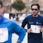 running-fundacion-real-madrid-III CARRERA-madrid (85)