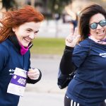 running-fundacion-real-madrid-III CARRERA-madrid (87)