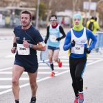 running-fundacion-real-madrid-III CARRERA-madrid (88)