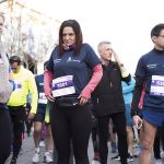 running-fundacion-real-madrid-III CARRERA-madrid (9)