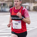 running-fundacion-real-madrid-III CARRERA-madrid (90)