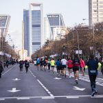 running-fundacion-real-madrid-III CARRERA-madrid (91)