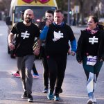running-fundacion-real-madrid-III CARRERA-madrid (92)