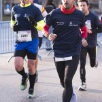 running-fundacion-real-madrid-III CARRERA-madrid (94)