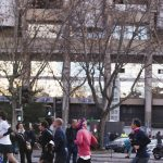 running-fundacion-real-madrid-III CARRERA-madrid (95)
