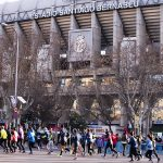 running-fundacion-real-madrid-III CARRERA-madrid (96)
