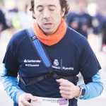 running-fundacion-real-madrid-III CARRERA-madrid (98)