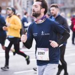 running-fundacion-real-madrid-III CARRERA-madrid (99)